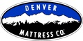 Denver Mattress / Furniture Row