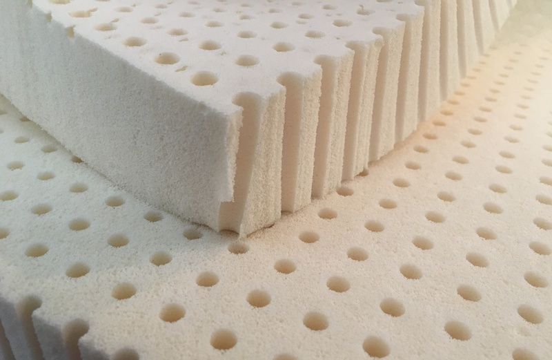 Latex Mattress Guide Goodbed