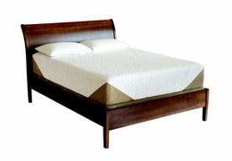 Stacy Furniture In Allen Tx Mattress Store Reviews