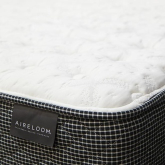 Aireloom Avery Ultra Firm