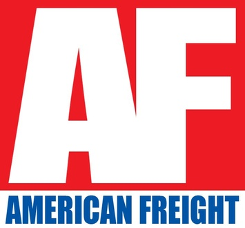 American Freight Furniture and Mattress - Decatur