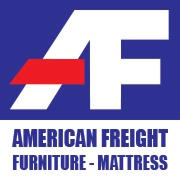 American Freight Furniture and Mattress - Huntsville