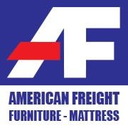 American Freight Furniture And Mattress   Monroe