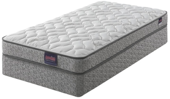 America's Mattress Herrera Firm