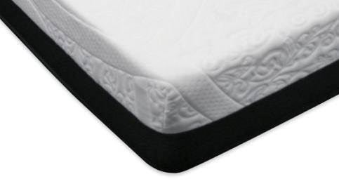 Amore Bed Soft