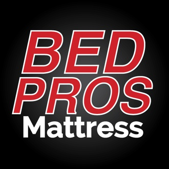 Bed Pros Logo