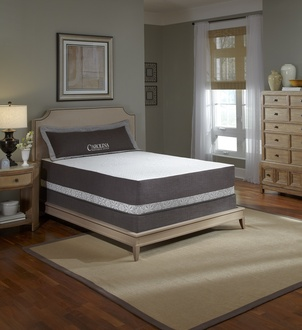 Carolina Mattress Guild Fresh Touch