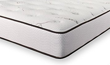 Dreamfoam Bedding  10""
