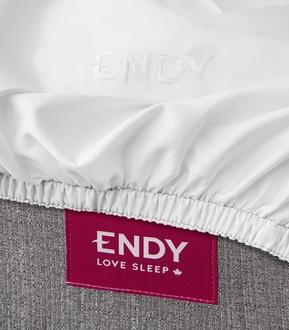 The Endy Sheets
