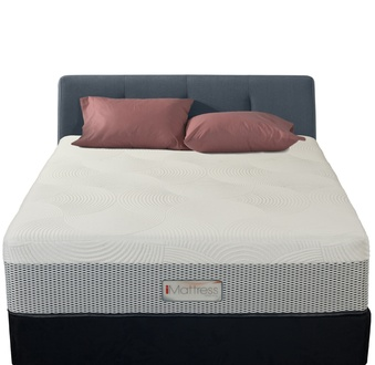 Cleo S Furniture Mattress Store Reviews Goodbed Com