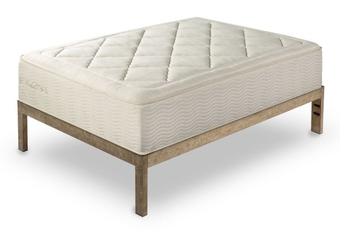 Keetsa Tea Leaf Dream