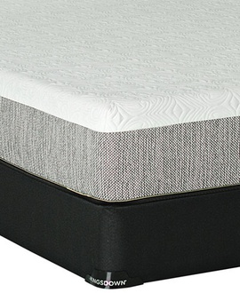 Kingsdown Macybed Lux Cushion Firm