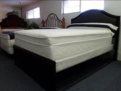 Leisure Mattress Company