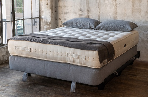 McRoskey SoMa Mattress