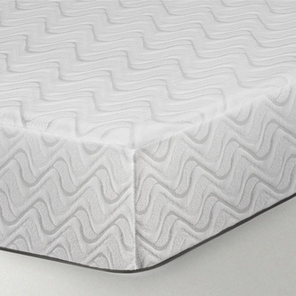 Love & Sleep Mattress from Nest Bedding
