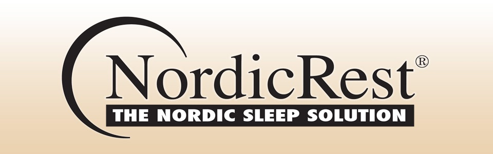 NordicRest Mattresses