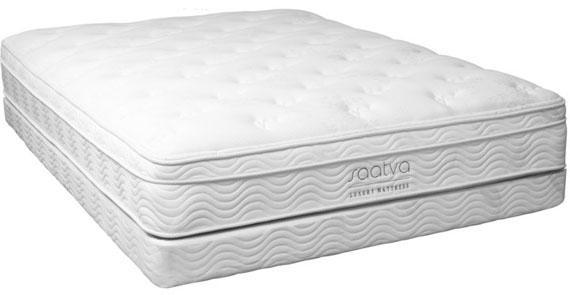 saatva mattress reviews. Black Bedroom Furniture Sets. Home Design Ideas