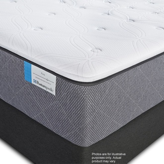 Sealy Posturepedic Morgantown Cushion Firm