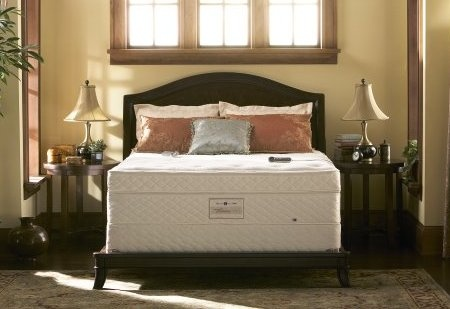 Sleep Number Personal Preference Collection Mattress