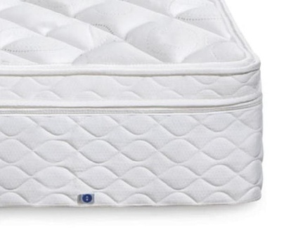 Sleep Number® RV Edition Premier Bed