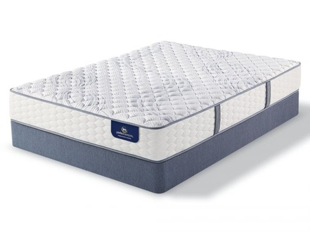 Serta Perfect Sleeper Elite Mattress Reviews Goodbed Com