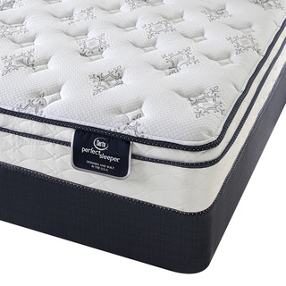 Sweet Dreams Mattress Mattress Store Reviews Goodbed Com