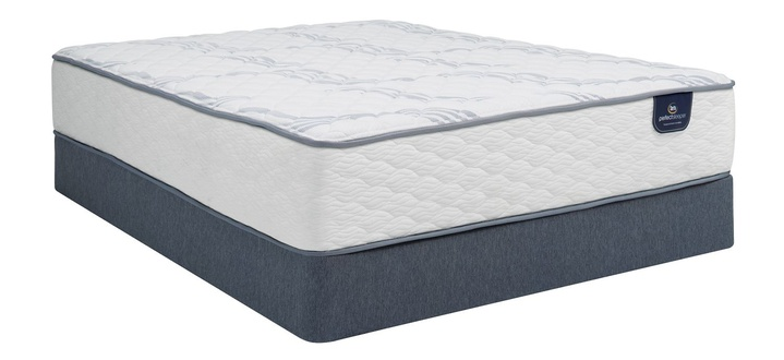 Sleep Number Bed Firm On Edges