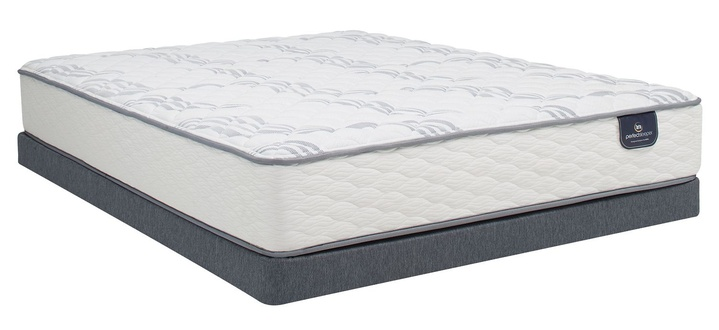 Serta Perfect Sleeper Select Dalewood Firm