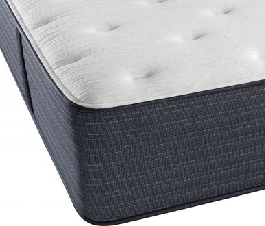 Beautyrest Platinum Mattress Reviews Goodbed Com