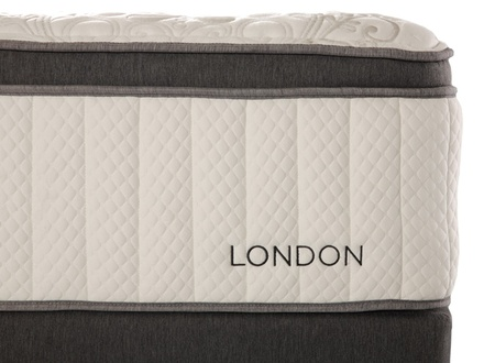 Spink & Co London Mattress