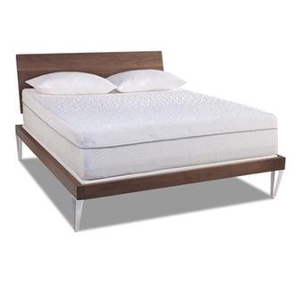 tempurpedic - Tempur Pedic Beds