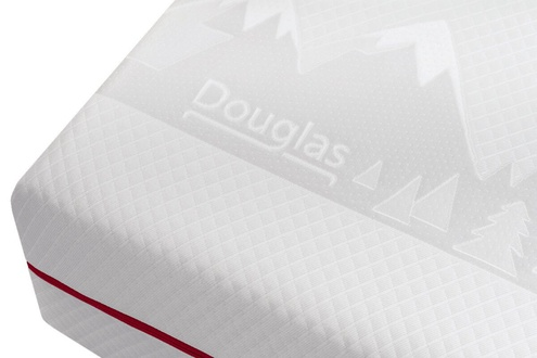 The Douglas Mattress
