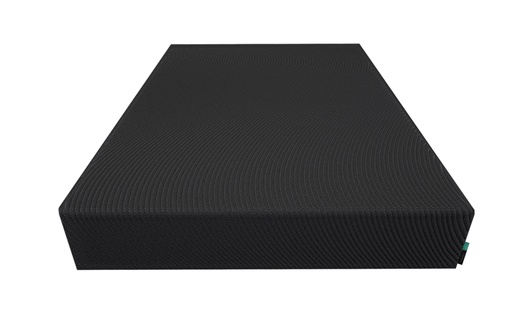 Tuft And Needle Mint Mattress Review Tuft Needle Mint