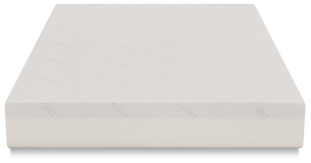 Tuft & Needle Mattress - Front View