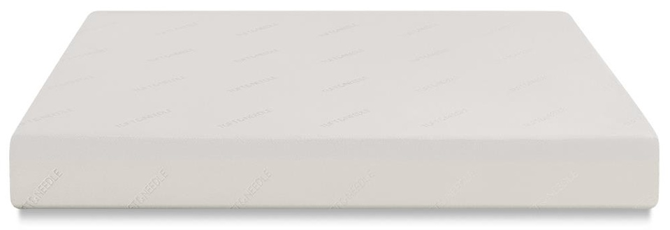 Tuft & Needle Mattress - Side View