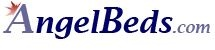 Angel Beds logo