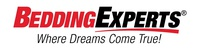Bedding Experts logo