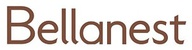 Bellanest logo