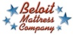 Beloit Mattress logo