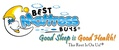 Best Mattress Buys logo