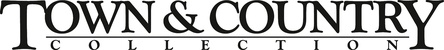 Carolina Mattress Guild Town & Country logo