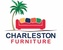 Charleston Furniture & Mattress logo