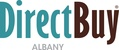 Direct Buy logo