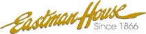 Eastman House logo