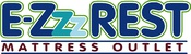 EZ-Rest Mattress Outlet logo