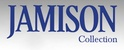 Jamison Collection logo