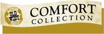 Old West Comfort logo