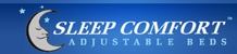 Sleep Comfort logo