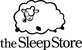 The Sleep Store logo