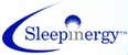 Sleepinergy logo